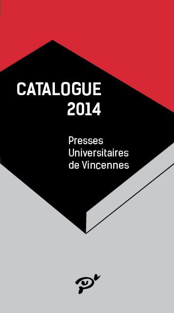 Catalogue des PUV